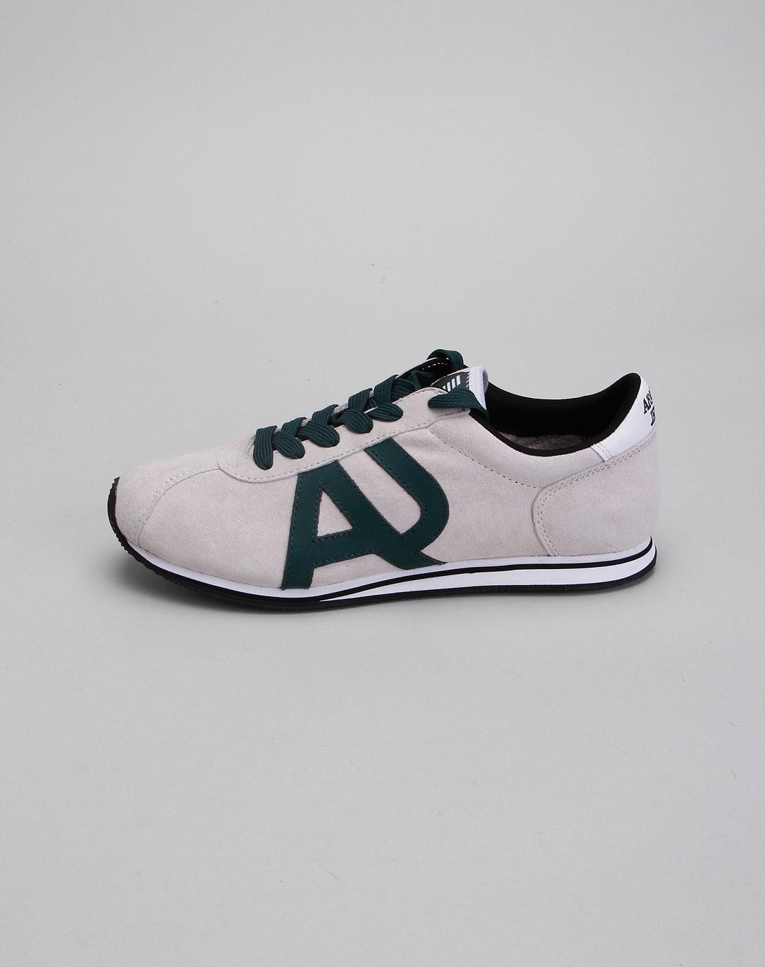 AJ鞋手绘壁纸