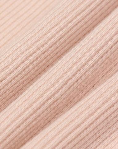 欧式浅粉色壁纸
