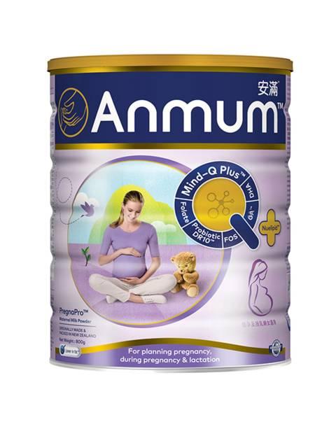 2019年 孕妇奶粉 排行_小孩能喝孕妇奶粉吗 孕妇奶粉适合小孩喝吗